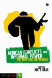P-1528730487-African-Conflicts-and-Informal-Power-400x600[1]